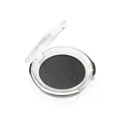 Shocking Shine Cream Powder Eyeshadow
