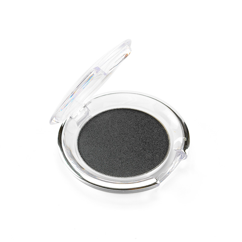 Shocking Shine Cream Powder Eyeshadow