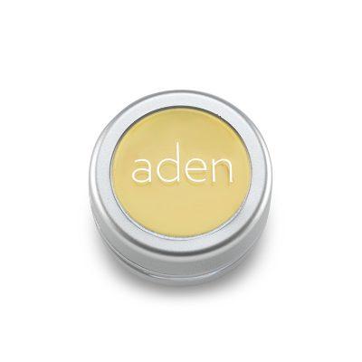 Loose Powder Eyeshadow/ Pigment Powder