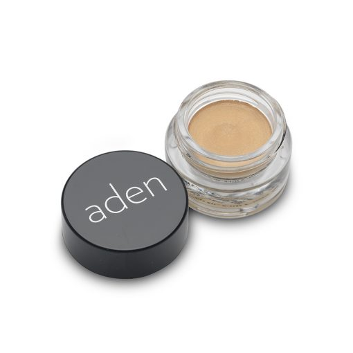 Aden Cream Camouflage 01 Light 3 gr