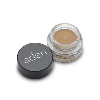 Aden Cream Camouflage 04 Dark 3 gr