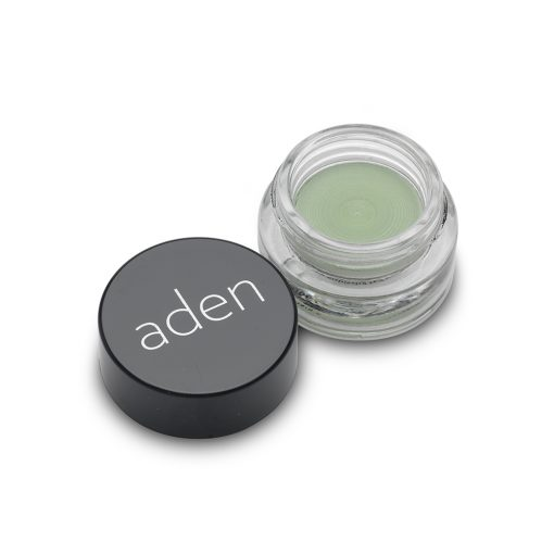 Aden Cream Camouflage 05 Honey 3 gr