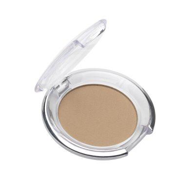 Eyebrow shadow powder