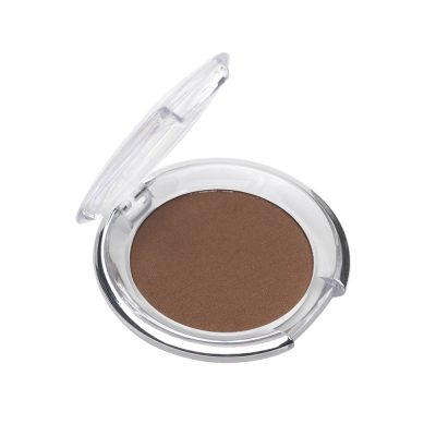 Matte Eyeshadow Powder 03 Cacao