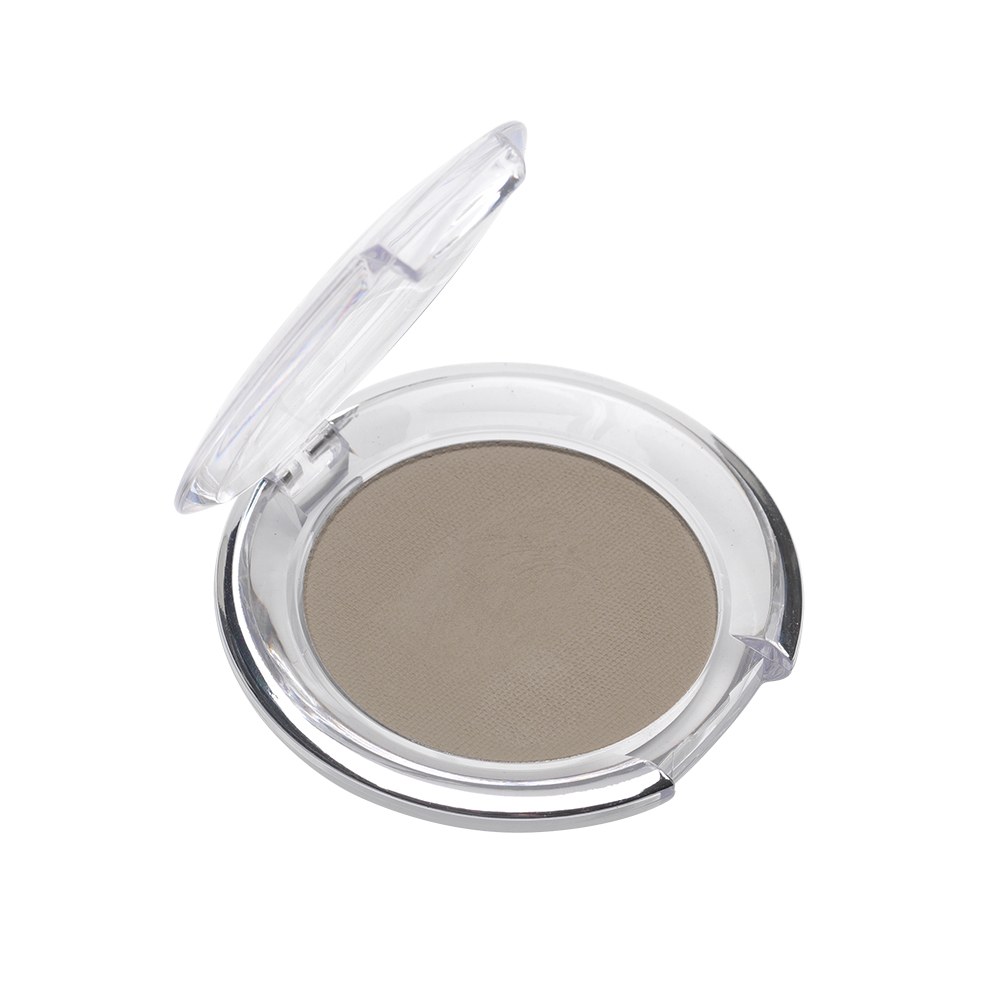 Matte Eyeshadow Powder